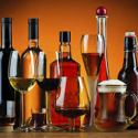 Voters Approve Alcohol Sales