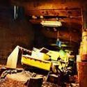 Miner Dies In Western Kentucky Accident