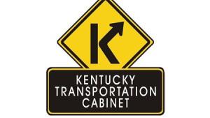 Ky Transportation Cabinet logo