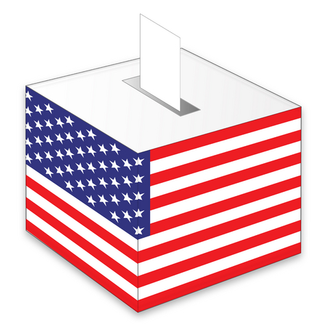 Over 3 Million Kentuckians Registered To Vote
