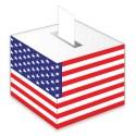Over 3 Million Kentuckians Registered To Vote