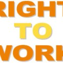 Supreme Court Hears Right-to-work Case