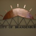 City Council Tackles Budget & Projects