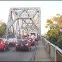 Upcoming Temporary Bridge Lane Closures