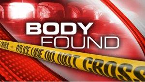body-found_generic1