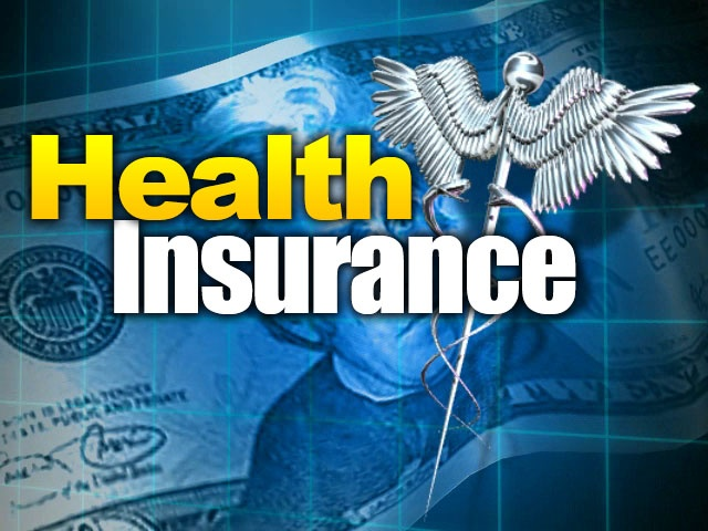 Kentuckians Signed Up For Health Care