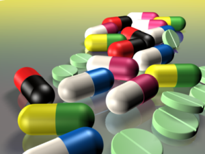 tablets_and_capsules