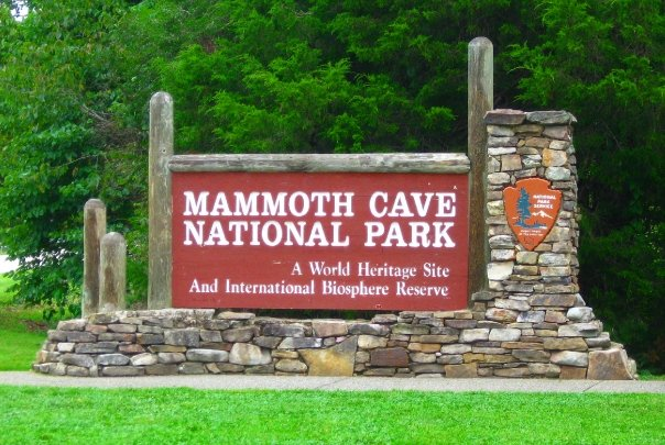 Conservancy Buys Cave Entrance