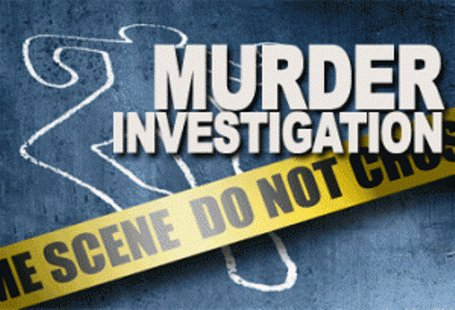 Three Dead After Murder Suicide In Bullitt County