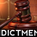 Three Indicted For Human Trafficking
