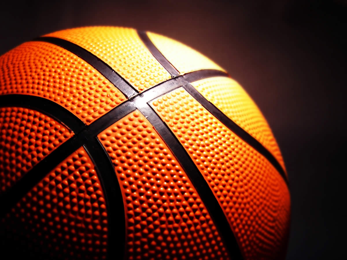 Thursday Girls High School Basketball Scoreboard
