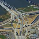 State To Review New Ramps Of Spaghetti Junction