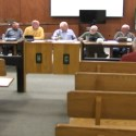 County Leaders Discuss Nuisance Ordinance