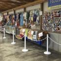 Meade County Fair – Home Environment Results