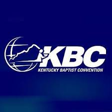 Baptist Convention Cut Ties With 12 Churches