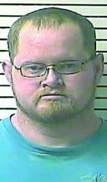 Bond Set For Radcliff Man