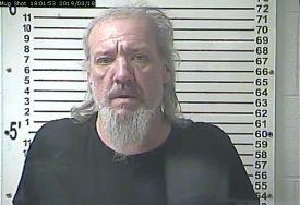 Vine Grove Man Faces Drug Charges