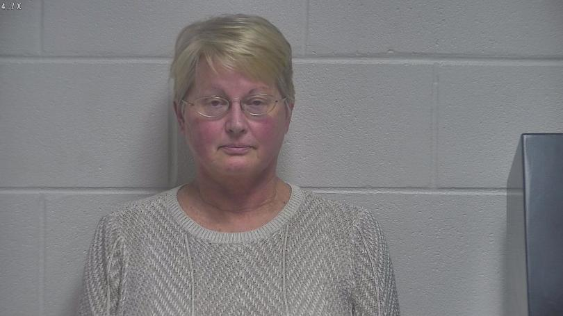 Bus Driver Faces DUI Charges