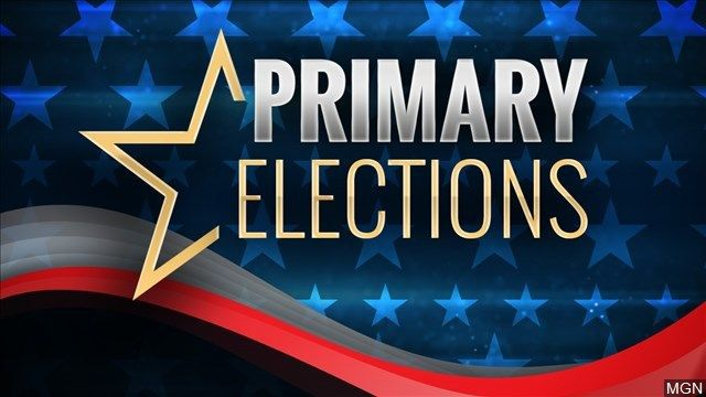 Election - Meade County