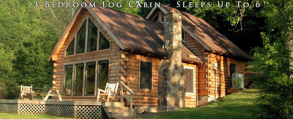 Cabins In West Virginia With Hot Tubs 1 2 3 Amp 4