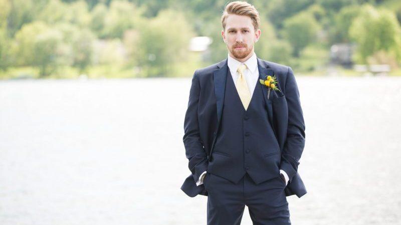 Wedding Planning Tips for Guys