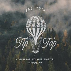 Tip Top Cafe