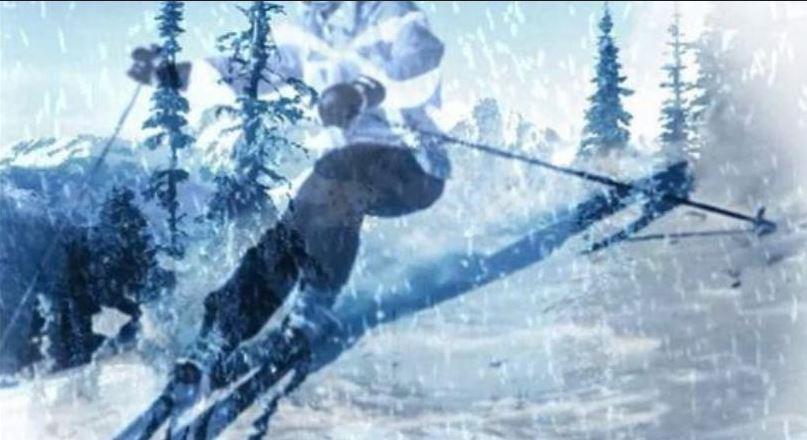 skiing_1513381611045.JPG