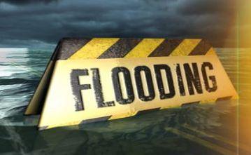 flooding_1518314334372.JPG