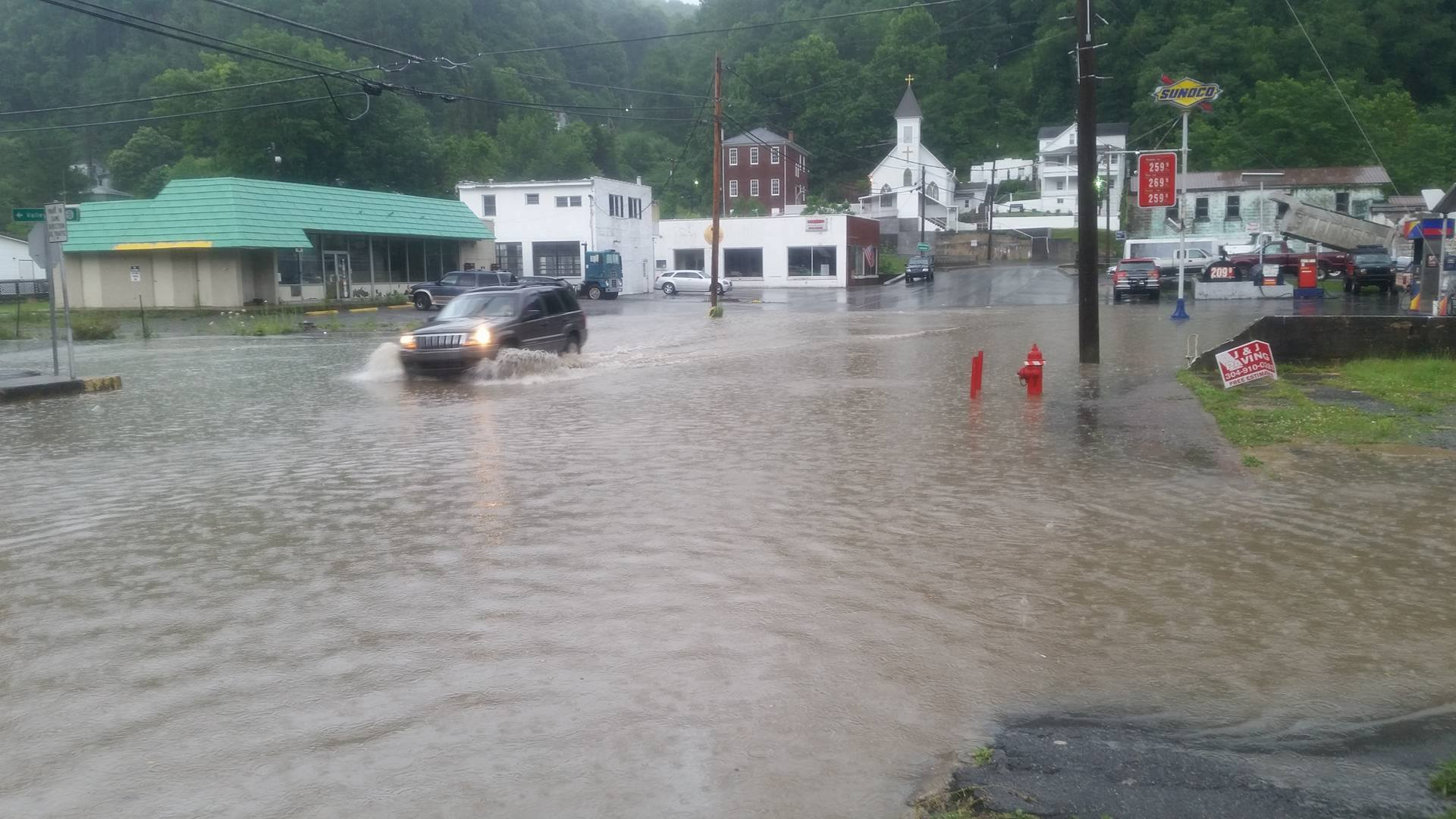 Richwood Flooding 3_1537201681578.jpg.jpg