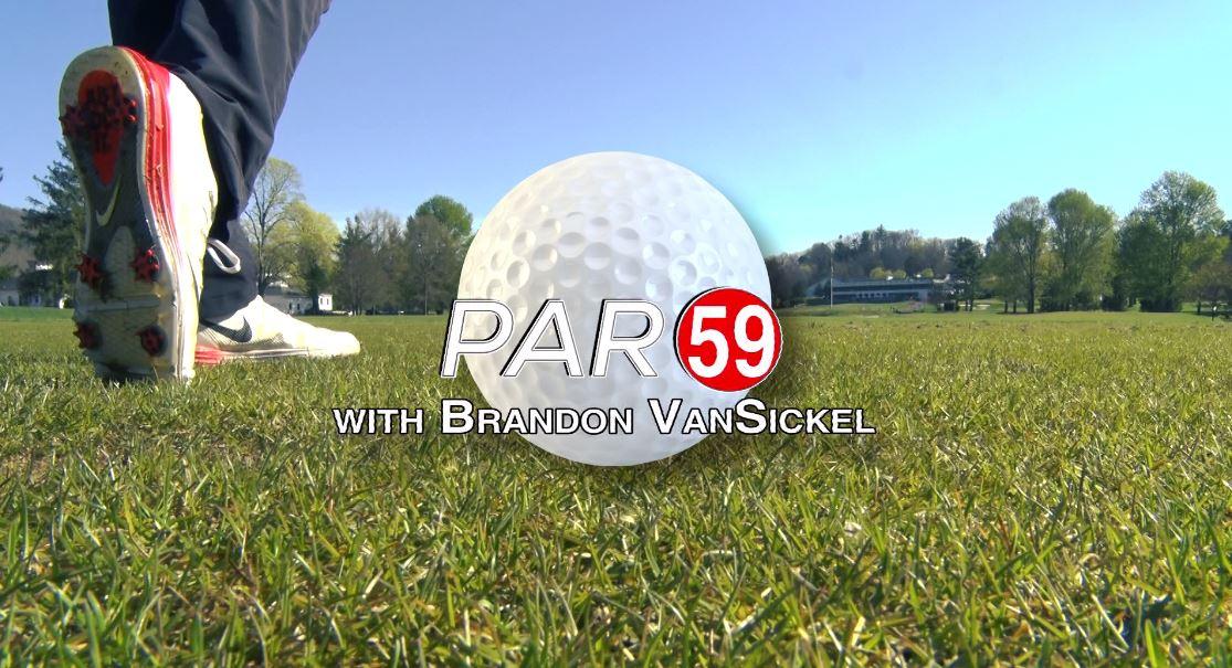 Par 59 Logo.jpg