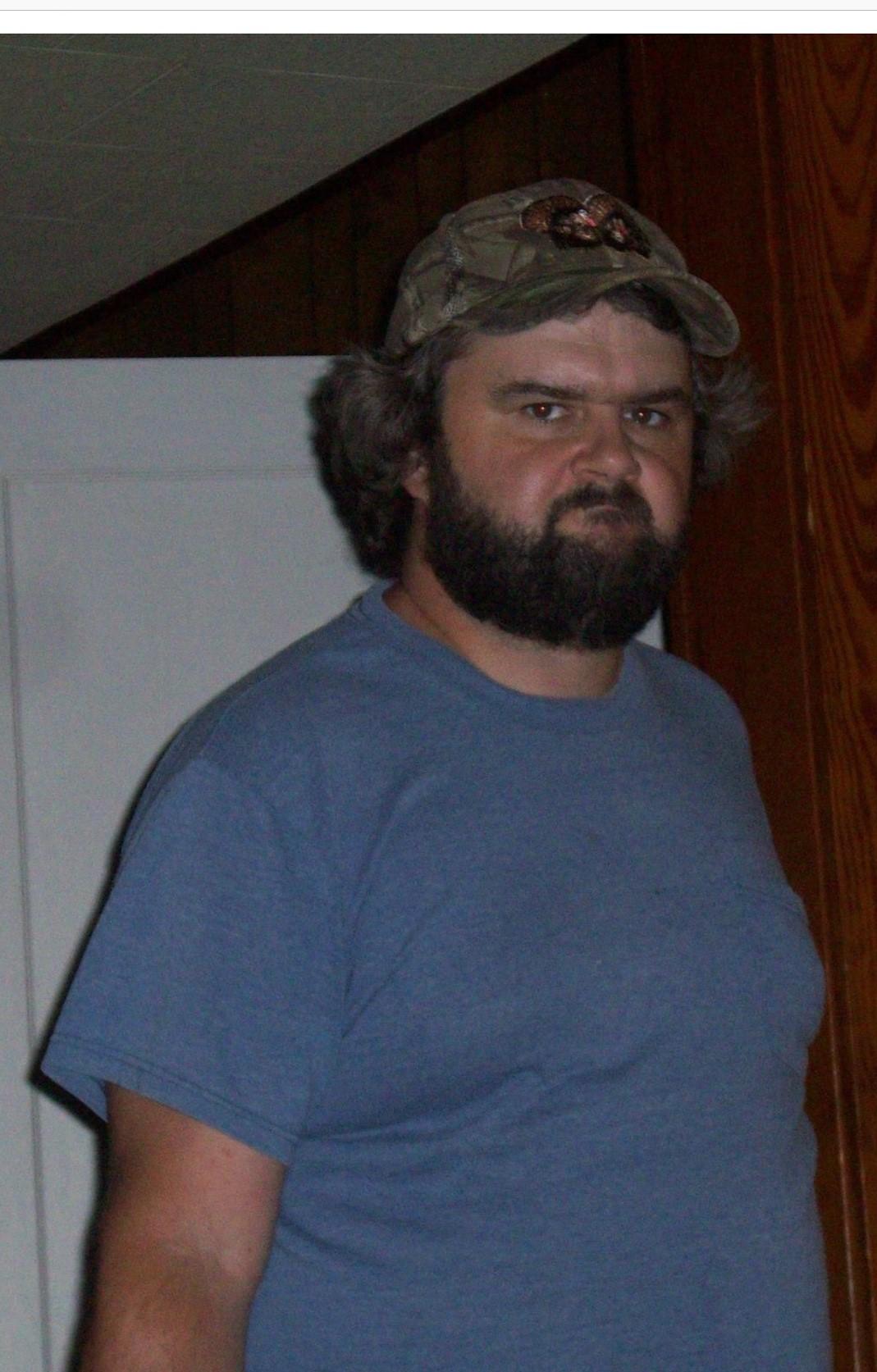 Billy Baker_1559742396988.jpg.jpg