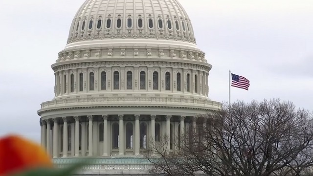 generic united states capitol washington dc building 05172019_1558134135384.jpg.jpg