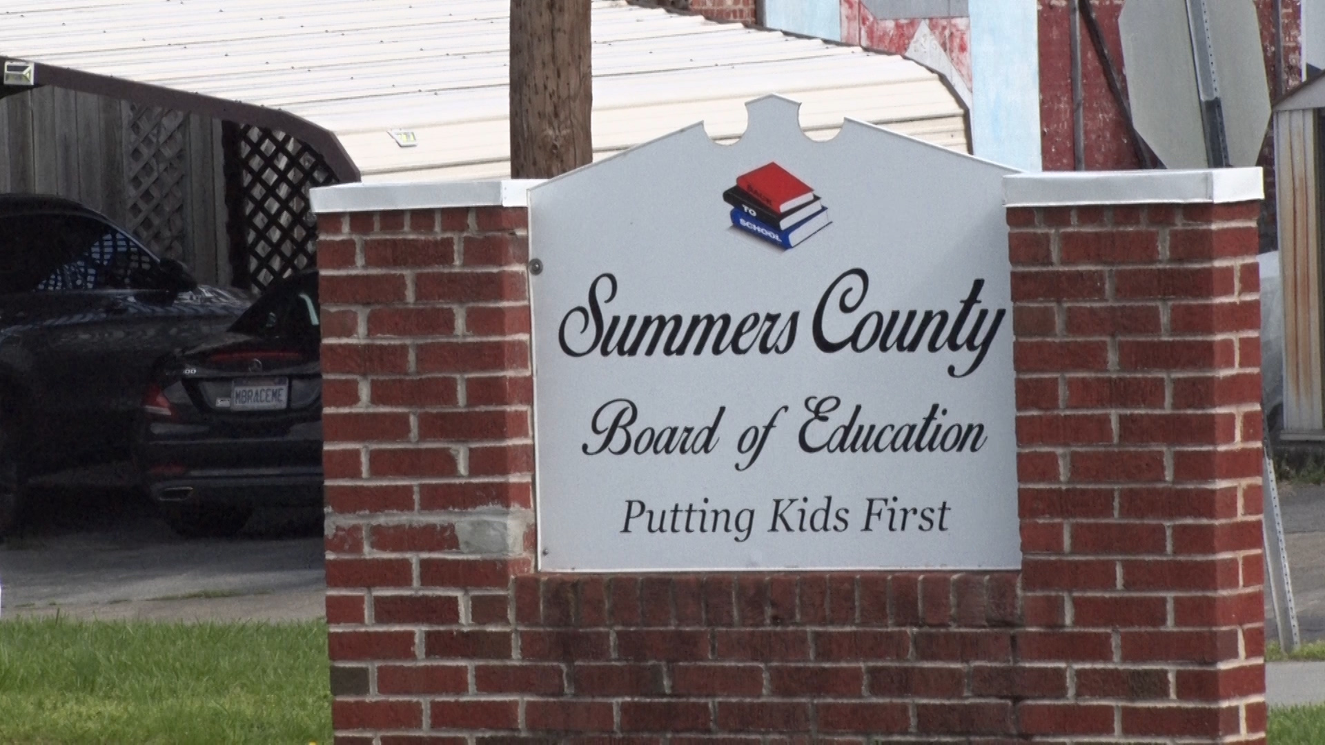 Update Wvde To Review Summers County Schools Wvns