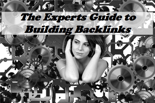 Advice From the Experts – How to Get Backlinks to Your Site