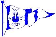 WVS-Logo-edited.jpg