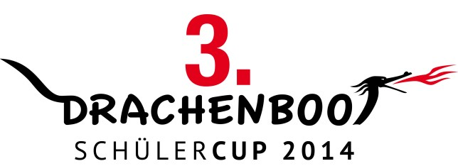 Logo Schülercup_3-2014_word