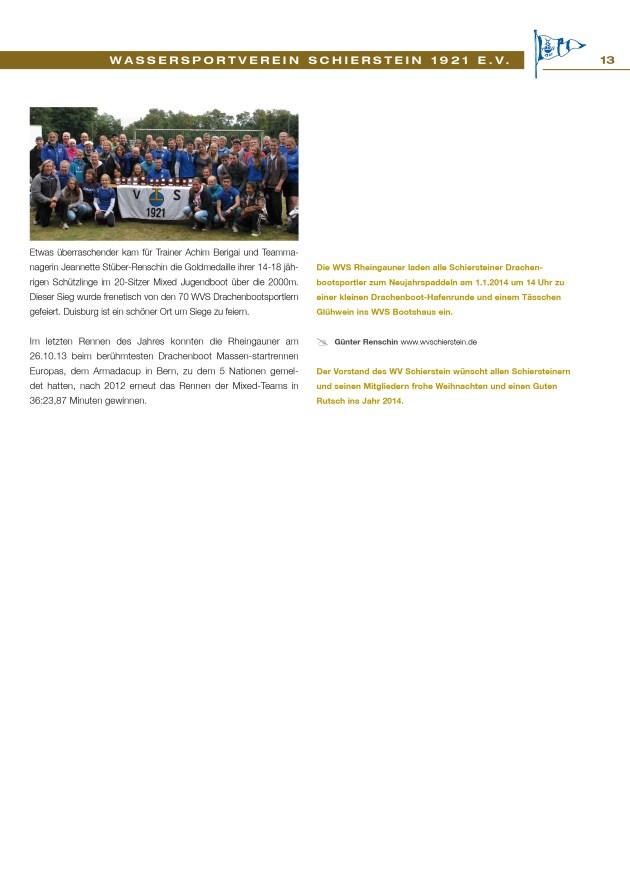 Schiersteiner Leben 4-2013 _ 12-13-2