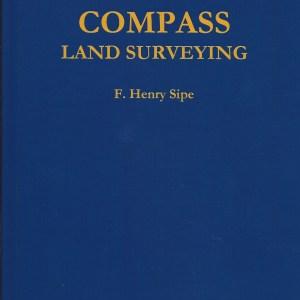 Compass Land Surveying