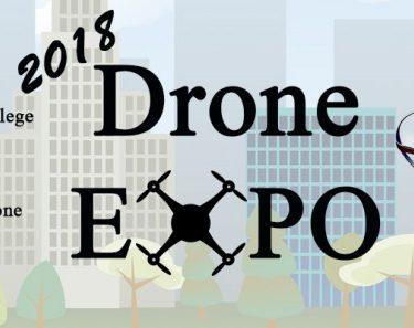 Drone Expo