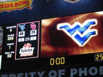 WVU-Fiesta-Bowl-2008-110