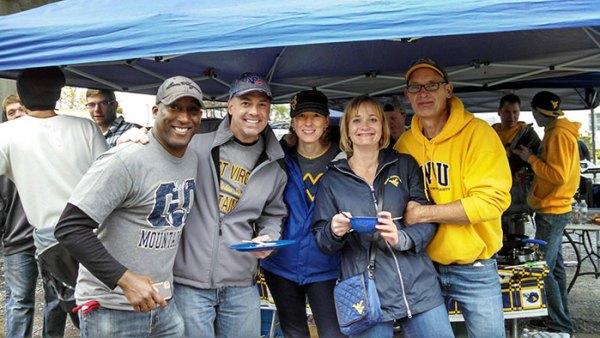 group-at-tailgate