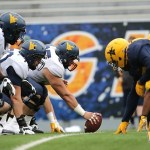 "Video ""WVU Football 2015: The World"" stirs strong feelings of Mountaineer pride"