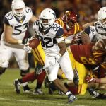 West Virginia blows past Cyclones