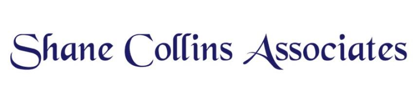 shane_collins_associates