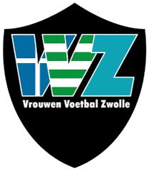Voetbalclinics voor schoolvoetbaltoernooiin Zwolle-Zuid, ook voor meiden