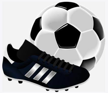 Zaalvoetbal vanuit het jongerenwerk in Zwolle-Zuid en een zaalvoetbaltoernooi op 2 januari!