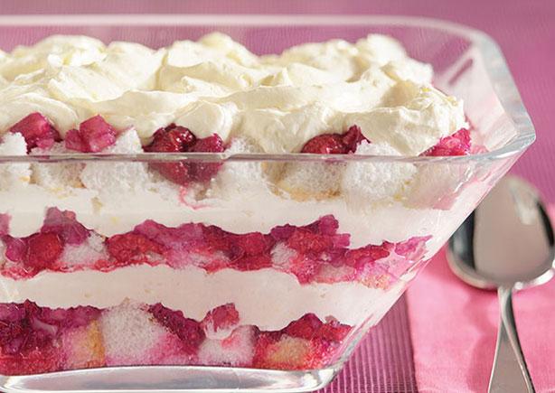 Weightwatchers Trifle Recipe Ww Recipes