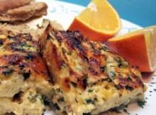 weight watchers breakfast casserole recipe