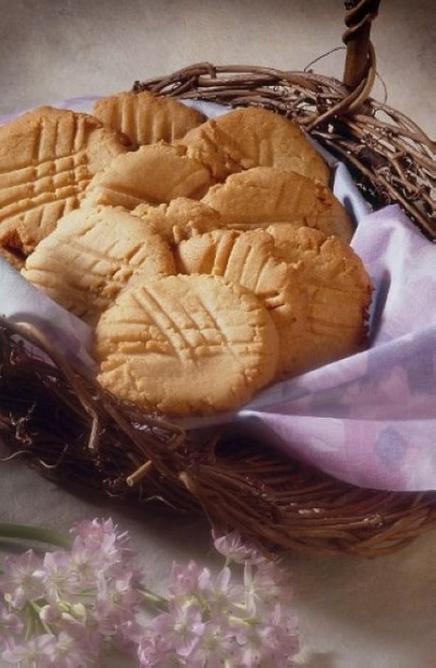 weight watchers flourless peanut butter cookies recipe
