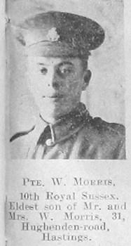 Morris, W
